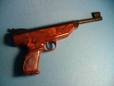 Garys Guns