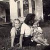 Donna &June Gates