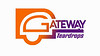 GatewayLogo-2