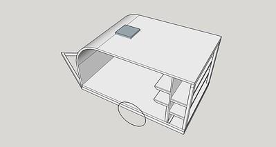 5x8-Box3-3