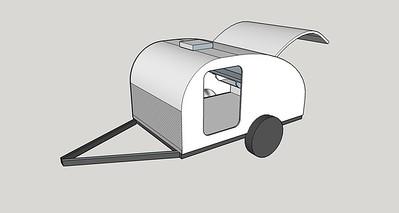 Prototype 1-5x8-1