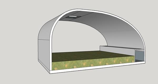 5x8 w:o hatch
