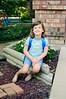 sara first grade