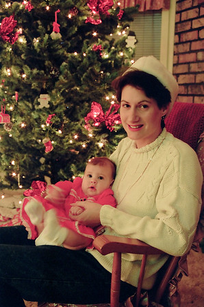 saramomchristmas1993