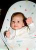 wavingbabysara1993