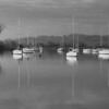 Washington Sailing Marina, Alexandria VA