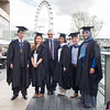 Singapore BSc Hons Radiographic Studies (2011 cohort) & Course Director