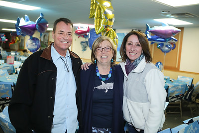 Gayle's 60th-4