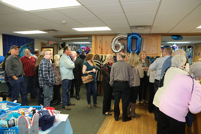 Gayle's 60th-17