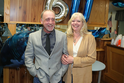 Gayle's 60th-5