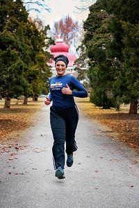 Farrah Running (1 of 1)