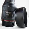 Canon L Lens 28-80