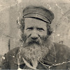 Jta Lerner Gelman and Ray Nathanson's father. Zalman Lerner. Born in Luboml about 1860.  In a testimonial by Shraga Rozenberg at Yad Vashem says Zalman died at the hands of the Nazis.