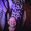 Jta Lerner Gelman, sister Rayna Lerner