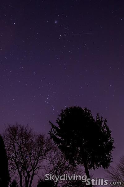 meteor_12-13-12-046