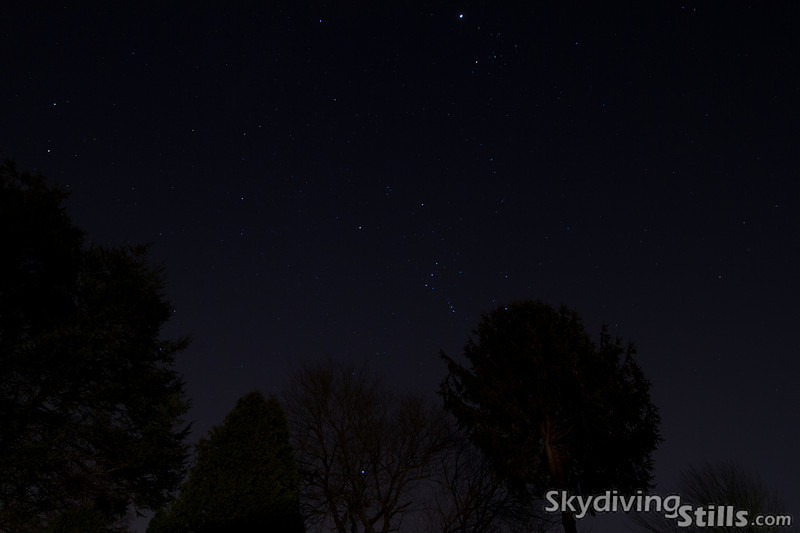 meteor_12-13-12-044