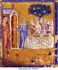 348-abraham-and-the-three-angels-the-golden-hagada-spain-14-c-bp241x