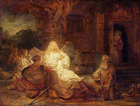 Abraham_and_three_angels_by_Rembrandt_(1646,_Aurora_trust,_NY)