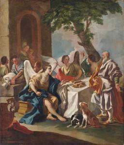 2014_CSK_05660_0094_000(francesco_de_mura_abraham_and_the_three_angels)