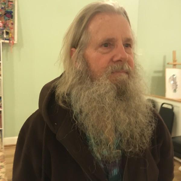 Neil, Model for Abraham