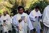 Fr. Madya