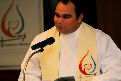 Fr. Neto De Morais