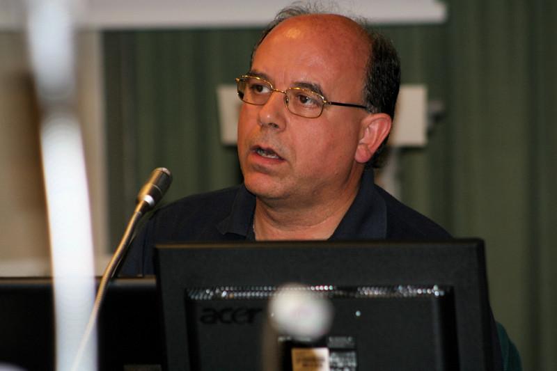 Fr. Manuel Joaquim Gomes Barbosa of Portugal.