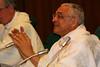 Fr. Ornelas