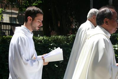 Dn. Pedro Iglesias