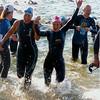 IMWI Swim Exit