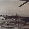 1952-Collegio-panoramica-Piazza-PioXI-e-Vaticano