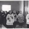 1954-07-08-Benedizione-Casa-Card-Montini