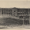 1951-53-Costruzione-Casa