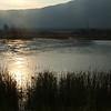 Landscape 1 Entabene Dec 06