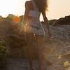 LR_Beach_Aug 15_11