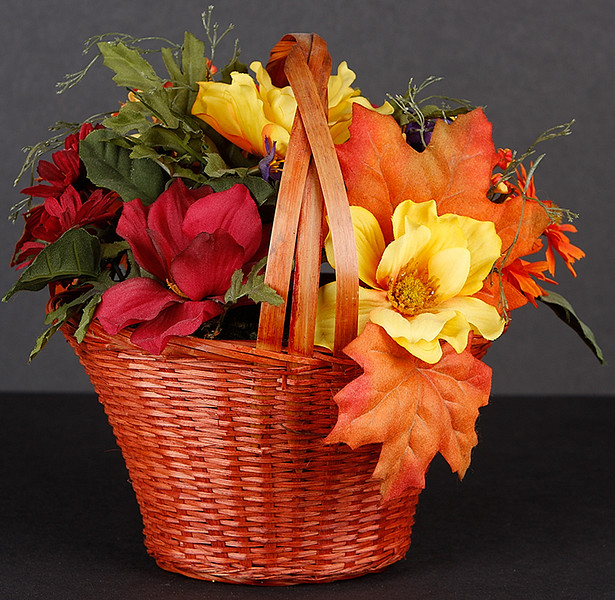 flower_basket