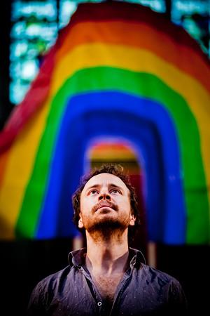 Chris J Parker Photography-0545