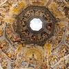 Cupola di Basilica, Firenze