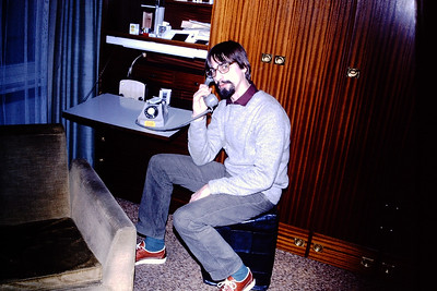 Geneve1981