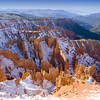 "Cedar Breaks National Monument - <a href=""http://www.nps.gov/cebr/"">http://www.nps.gov/cebr/</a>"