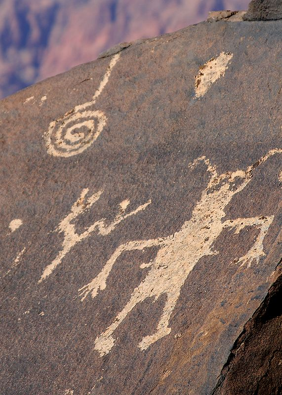 """Native American Pictographs near our home in St. George, UT <a href=""""http://en.wikipedia.org/wiki/Pictogram"""">http://en.wikipedia.org/wiki/Pictogram</a>"""