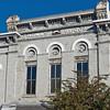 Former Bank of Southwestern Georgia