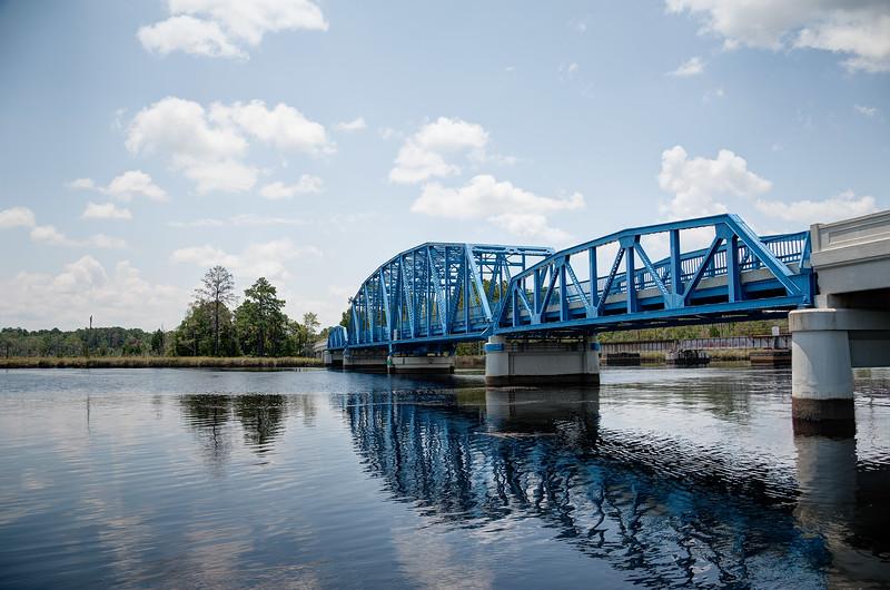 Saint Marys River