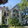 Mahoney-McGarvey house
