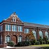 Glynn Academy