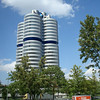 BMW -