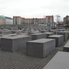 holocaust memorial - next few