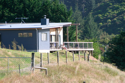 031217 1635 Gerry's house