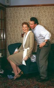 1994 09 250  Janet & Gerry NET