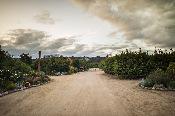Gerry Ranch